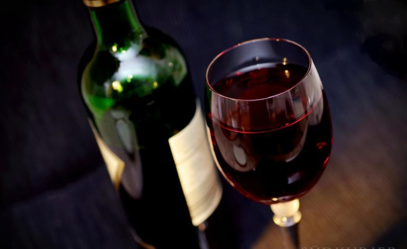 Ce beneficii pentru sanatate are vinul rosu?