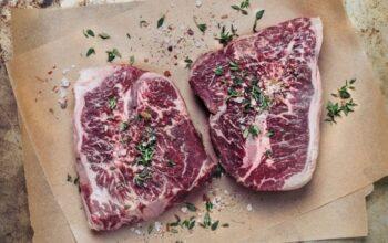 De-ce-este-recomandat-consumul-de-carne-de-vita