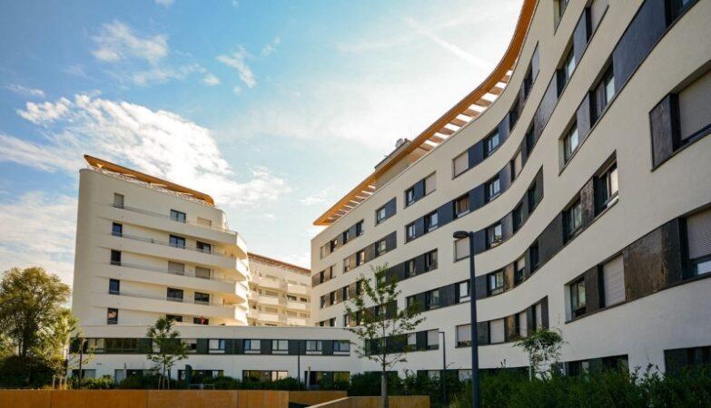 Apartamente-Noi-Bucuresti