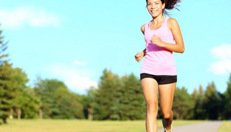 Cele-mai-bune-sporturi-pentru-pierderea-in-greutate