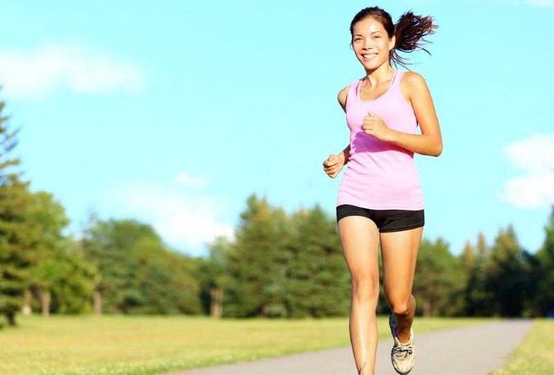 Cele mai bune sporturi pentru pierderea in greutate