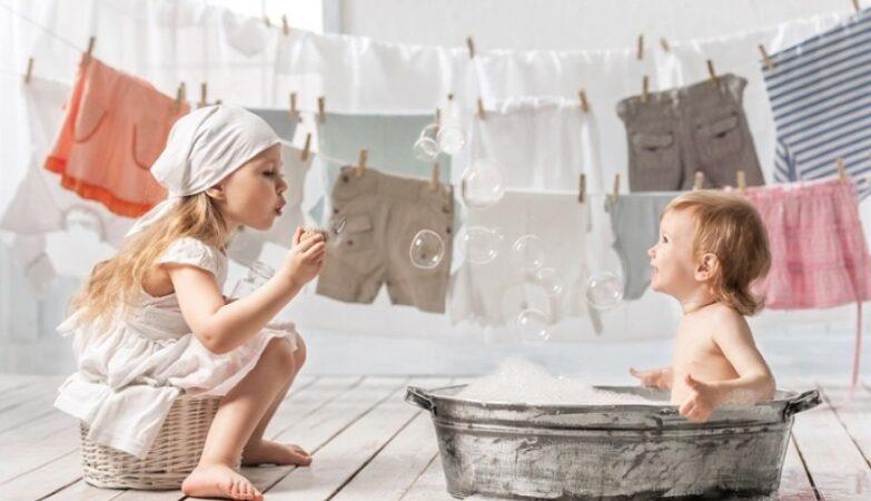 Haine-Incaltaminte-Copii