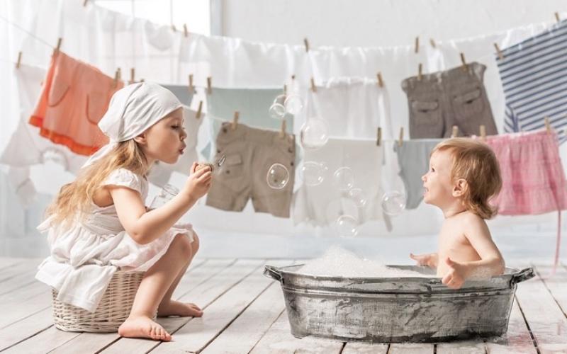 Sfaturi utile pentru alegerea hainelor pentru copii