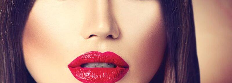 Cele-mai-importante-trucuri-pentru-alegerea-unui-ruj-de-buze