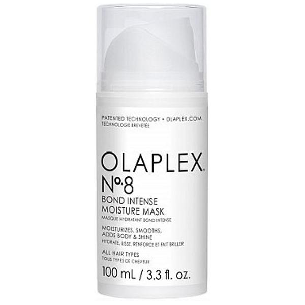 Ingrijirea parului deteriorat exact ca la salon – Olaplex Black Friday